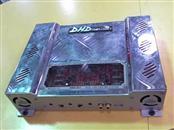 DHD AUDIO Car Amplifier NTX-2114